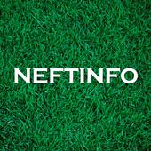Neftinfo icon