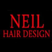 Neil Hair Design icon