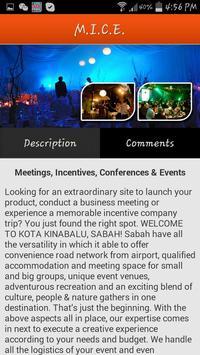 Networks Synergy International apk screenshot