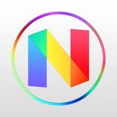 Newton Chamber icon