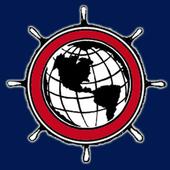 Newmil Marine icon
