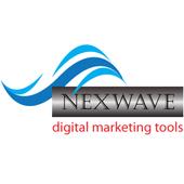 Nexwave icon