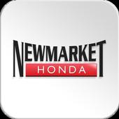 Newmarket Honda icon