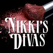 Nikki's DIVAs icon