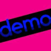 Night Club Demo icon