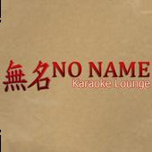 No Name KTV icon