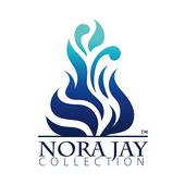 norajay icon