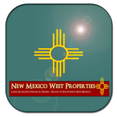 New Mexico West Properties icon
