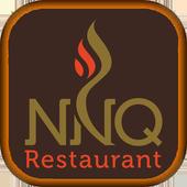 NNQ Restaurant icon