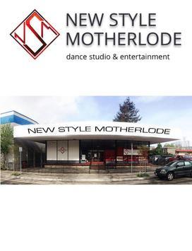New Style Motherlode apk screenshot