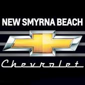 NSB Chevrolet icon