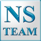 NSTEAM icon