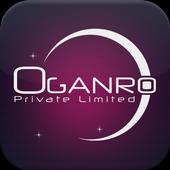 Oganro icon