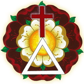 Order of the Golden Dawn icon