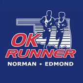 OK Runner icon