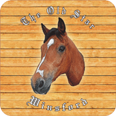 The Old Star icon