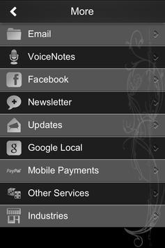 Java Logix apk screenshot
