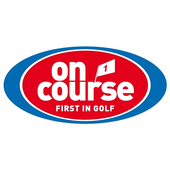 On Course Golf icon