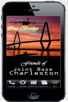 One Bridge apk screenshot