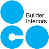 SG Green Builder, Interiors icon