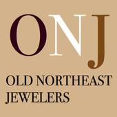 Old Northeast Jewelers icon