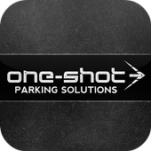 One Shot Parking icon