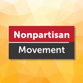 Arizona Nonpartisan Movement icon