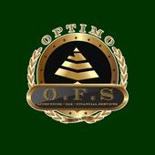 Optimo Tax icon