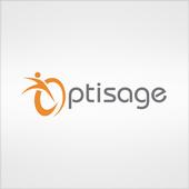 Optisage Technology Sdn Bhd icon
