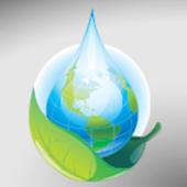 Orenda Technologies icon