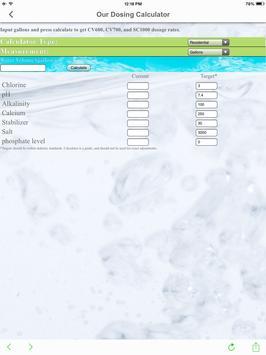 Orenda Technologies apk screenshot