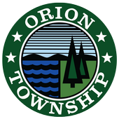 Orion Township icon