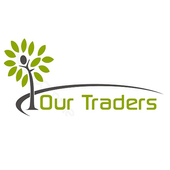 Our Traders icon
