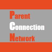 Parent Connection Network icon