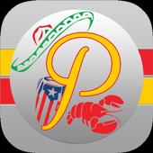Pancho's Fusion icon