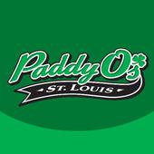 Paddy O's STL icon