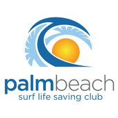 Palm Beach Surf Club (Qld) icon