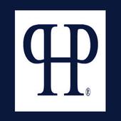 PalmerHouse Properties icon