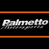 Palmetto Motorsports icon