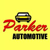 Parker Automotive, Parker, CO. icon