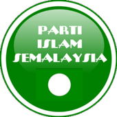 PAS Supporters icon