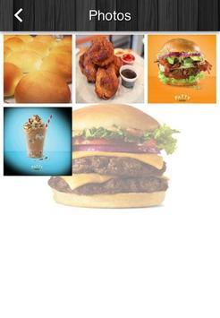 Patty Burger WC apk screenshot