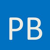 PB Selesa icon