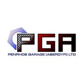 Penrhos Garage Aberdovey icon