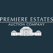 Premiere Estates Auction Co. icon