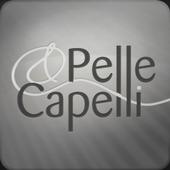 Pelle Capelli icon