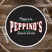 Peppino's icon