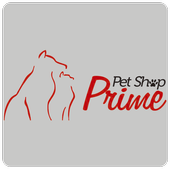 Pet Shop Prime icon