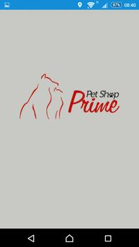 Pet Shop Prime apk screenshot