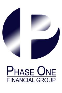 Phase One Financial Group poster
